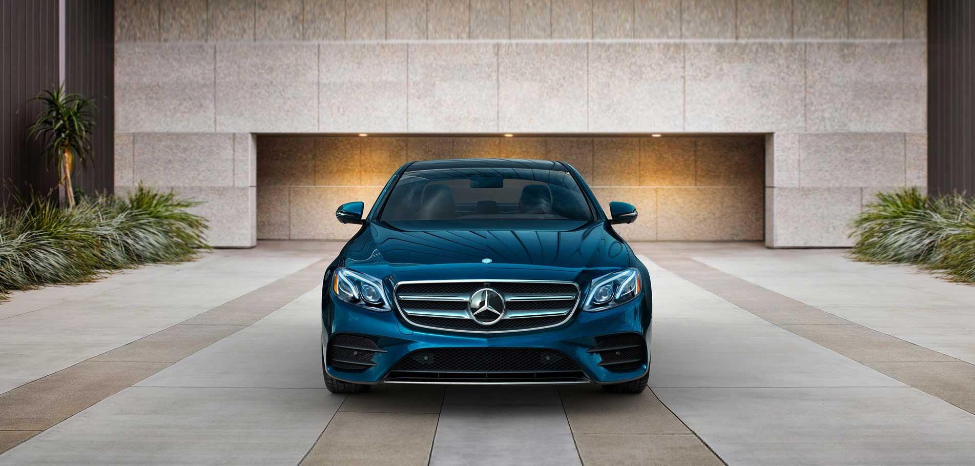 Mercedes benz dealership bronx ny fiat world test drive for Mercedes benz dealer in brooklyn